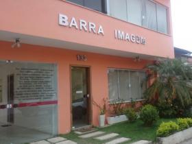 Barra Imagem